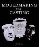 Mould Making & Casting