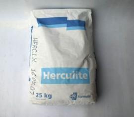 Herculite LX