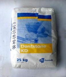 Dentstone KD