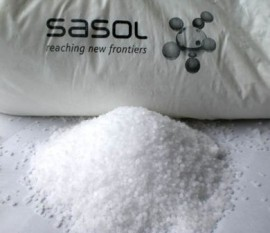 Paraffin Wax Pellets (loose)