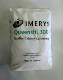 Whiting (Calcium Carbonate)