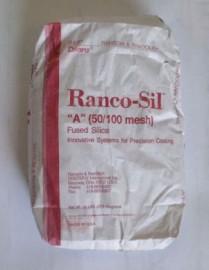 Ranco-sil A