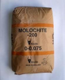 Molochite -200