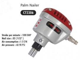 Air Nailer