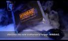WINBAG