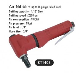 Air Nibbler