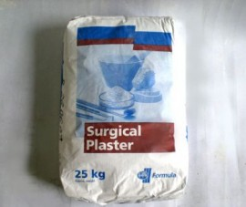 Surgical Plaster