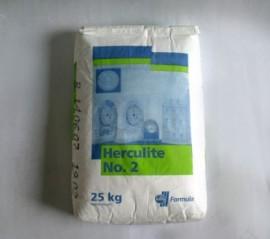 Herculite No.2
