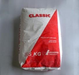 Prestia Classic Plaster