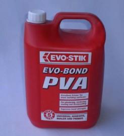 PVA Adhesive/sealant