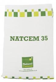 Natcem 35