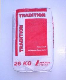 Prestia Tradition Plaster