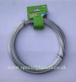 Armature Wire 3mm