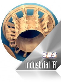 SRS Industrial A Investment